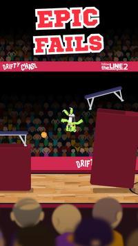 Mascot Dunks скриншот 3