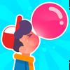 Bubblegum Hero icon