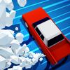 ikon Drifty Chase