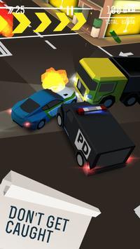 Drifty Chase screenshot 3