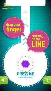 Follow the Line 2 screenshot 7