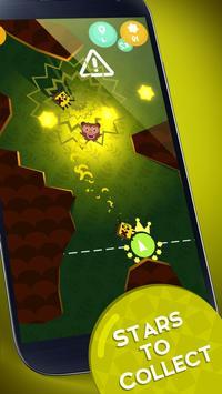 Jump Buddies screenshot 13