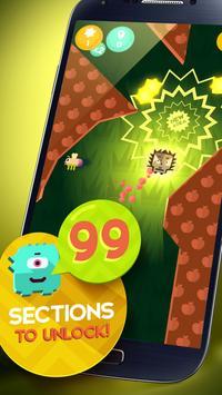 Jump Buddies screenshot 17