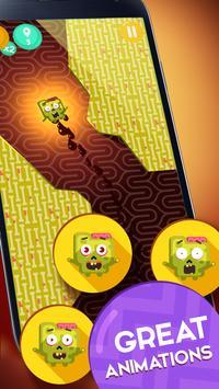 Jump Buddies screenshot 3