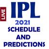 IPL 2021 biểu tượng