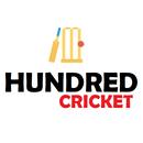 Hundred Cricket APK