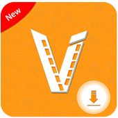 HD Video Downloader – All Free Video Downloader icon