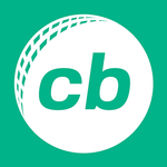 Cricbuzz - Live Cricket Scores & News APK