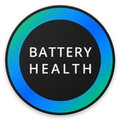 Battery Optimizer : Ur SmartPhone Personal Doctor icon
