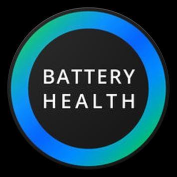 Battery Optimizer : Ur SmartPhone Personal Doctor poster
