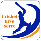 Cricket Live Score Schedule Live Ipl Score For Android Apk Download