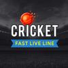 Cricket Fast Live Line simgesi