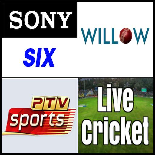 Live Cricket Sports Tv Channels Guide For Android Apk