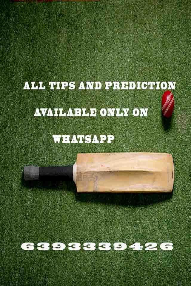 Prediction baba-cricket for Android - APK Download