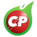 CricPlay - Free Fantasy Cricket. Win Paytm Cash. APK