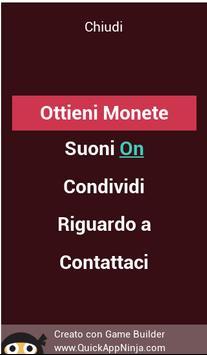 4 Immagini 1 Parola screenshot 5