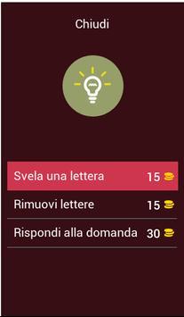 4 Immagini 1 Parola screenshot 6