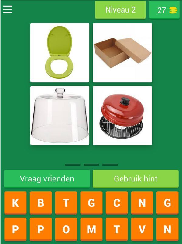 4 bilder 1 wort ios app download version 7 5 0 iosappsgames design.