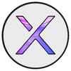 XPERIA - ICON PACK icono
