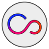 COLOR OS - ICON PACK 圖標