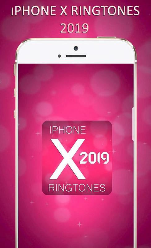Мелодии уведомления: скачать лучшие звуковые эффекты для iphone.