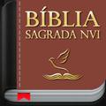 Bíblia Sagrada NVI em Português