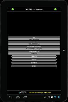 wps pin gen apk download