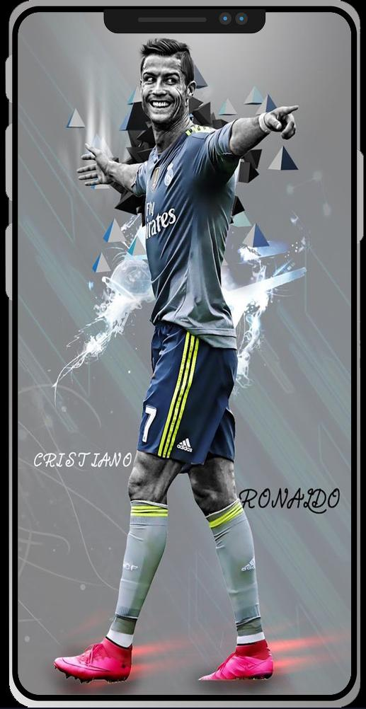 Cristiano Ronaldo Hd Wallpapers Cr7 Wallpaper 4k For