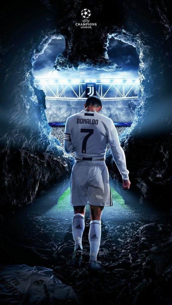 Best Cristiano Ronaldo Wallpapers 2020 For Android Apk Download