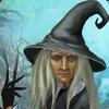 怪物陷阱 - 隐藏物品游戏中文版。寻物解谜。隐藏的对象游戏 图标