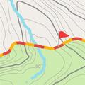 BackCountry Navigator XE:Outdoor GPS Topo App(New)