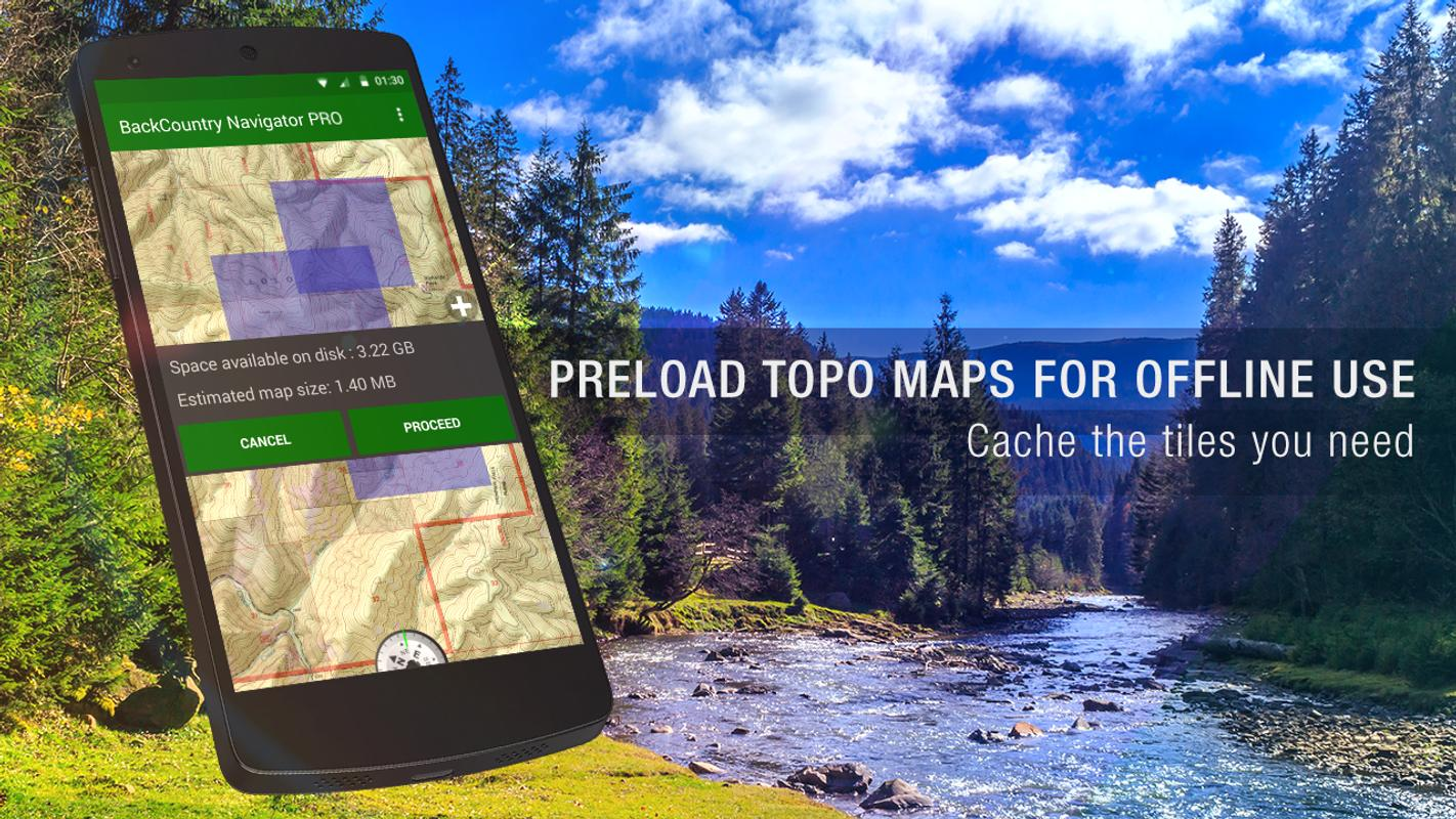 How to download usgs topo maps for free gis geography.