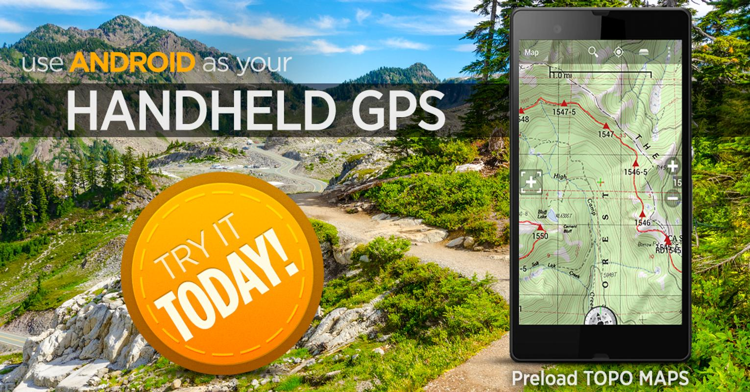 Download travel by gps. Com maps and guides to your gps.