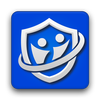 SafeZone ikona