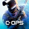 Critical Ops icône