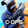 Critical Ops ikon