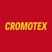 Cromotex icon