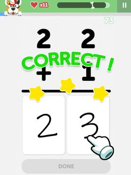 Math screenshot 1