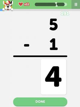Math screenshot 8