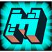 Skins MASTER for MINECRAFT (30 000 Skins) + Editor