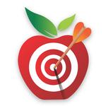 Cronometer – Nutrition Tracker aplikacja