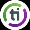 TinkerLink icon