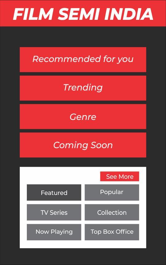 NONTON FILM SEMI JEPANG SUB INDO for Android - APK Download