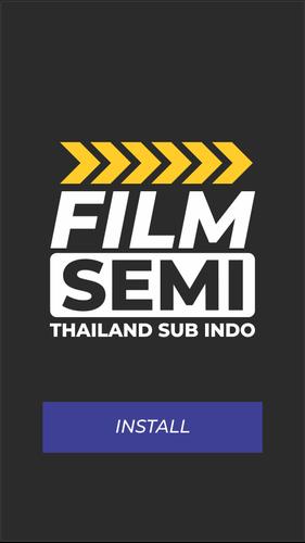Nonton Film Semi Thailand Sub Indo Apk 1 0 Download For Android Download Nonton Film Semi Thailand Sub Indo Apk Latest Version Apkfab Com