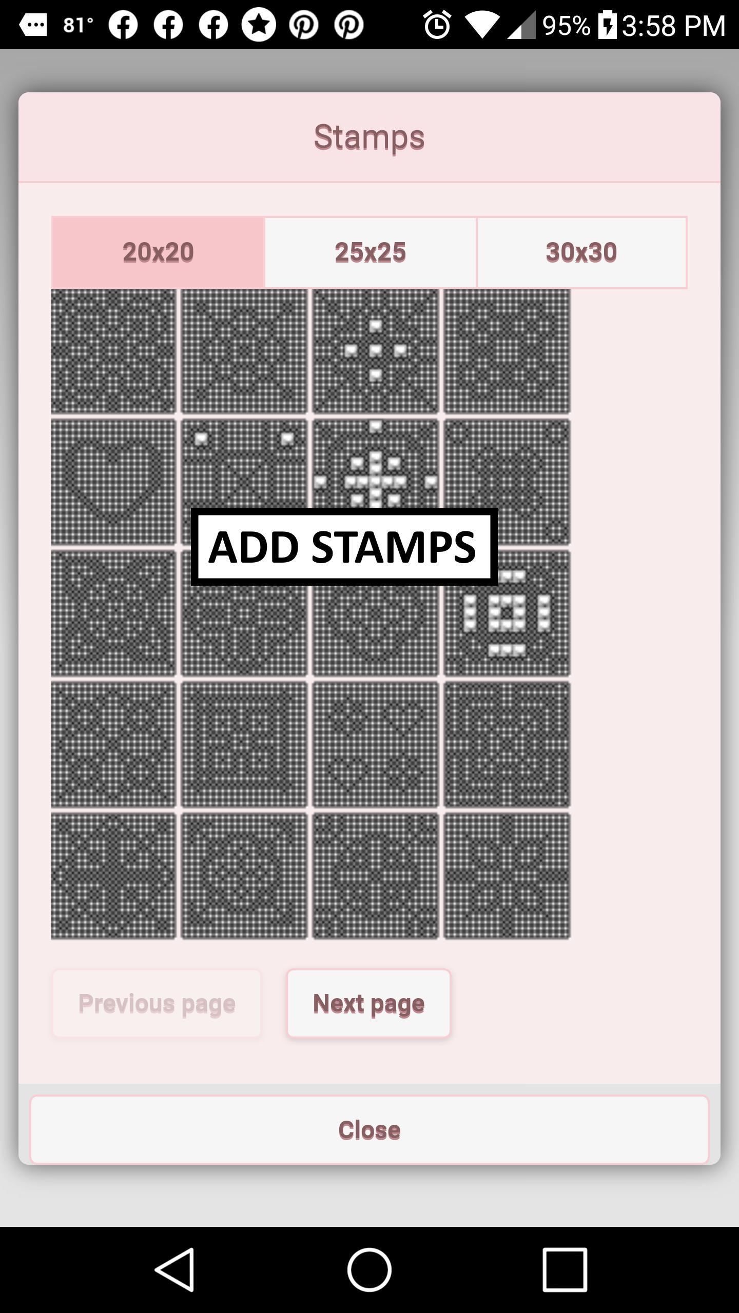 How to Write a Custom Amigurumi Pattern - Craftfoxes   2560x1440