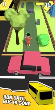 One Guy Run screenshot 3