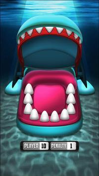 Crocodile Dentist screenshot 3