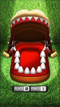 Crocodile Dentist screenshot 5