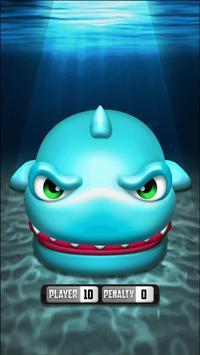 Crocodile Dentist screenshot 6