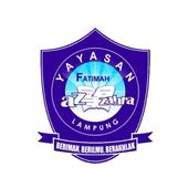 Az-Zahra icon
